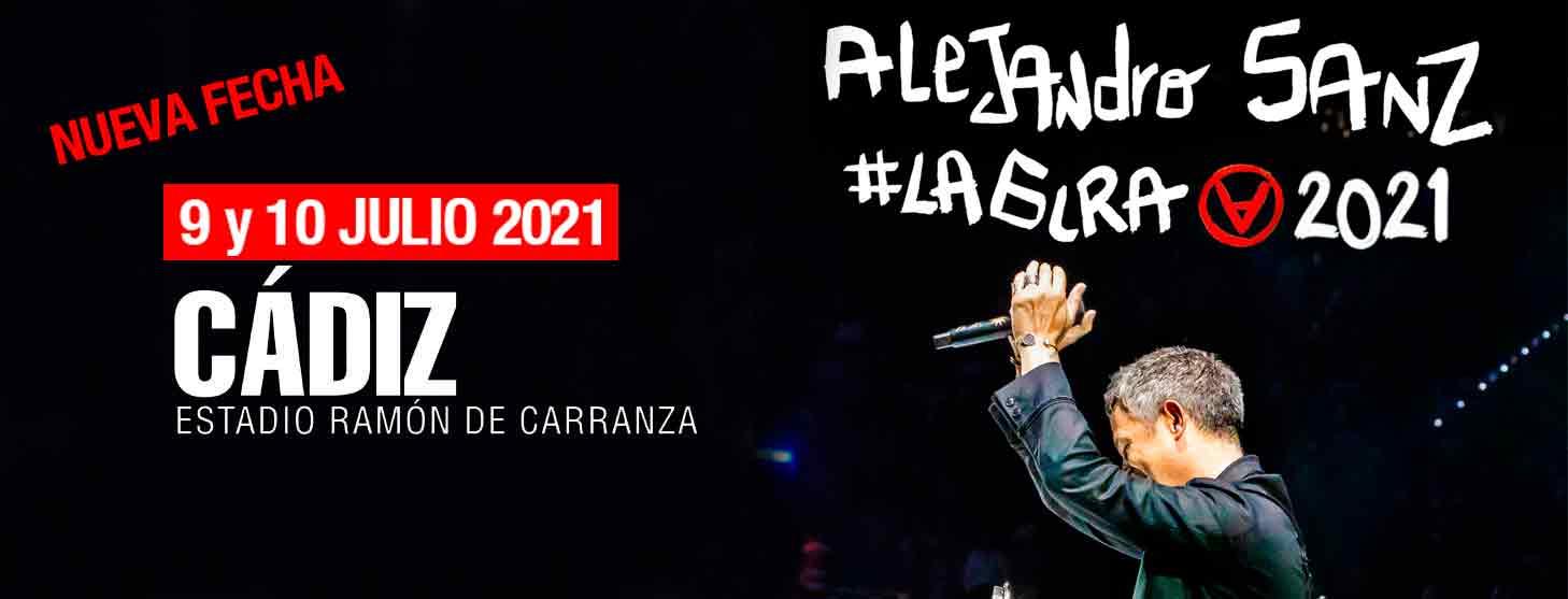 Alejandro-sanz-cadiz-web