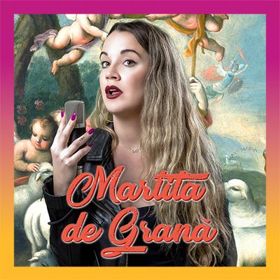 400x400-MARTITA DE GRANA
