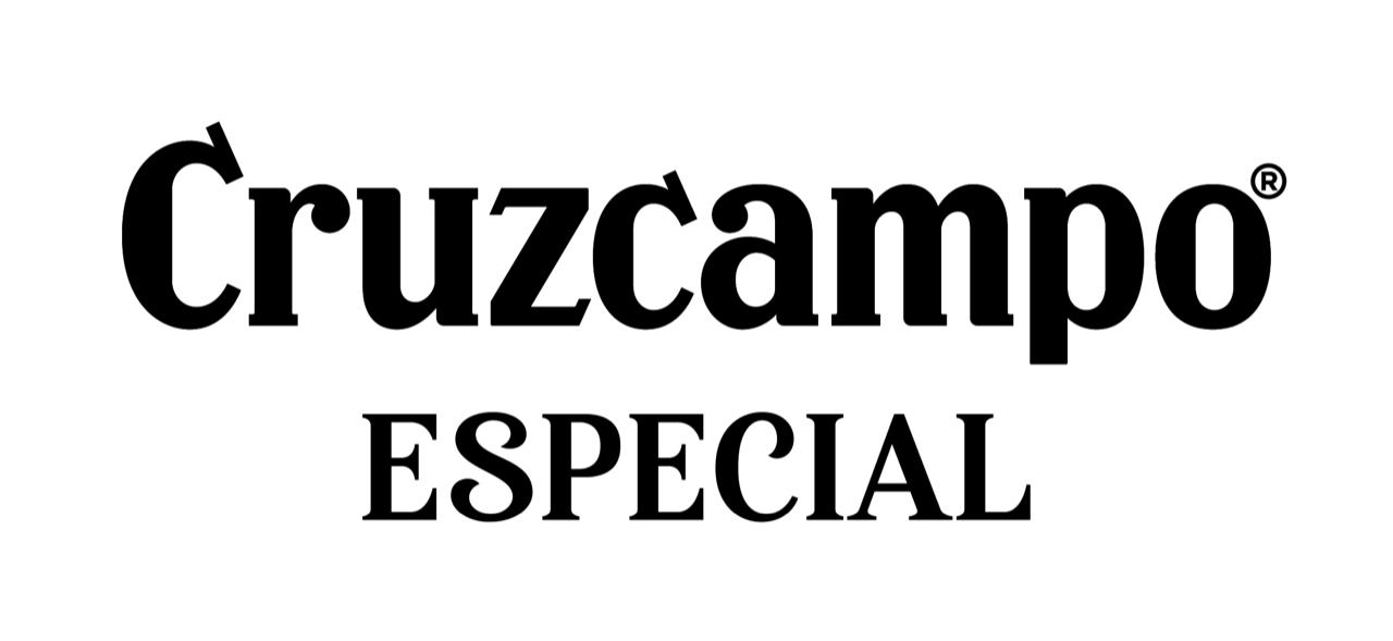 Cruzcampo-BLACK