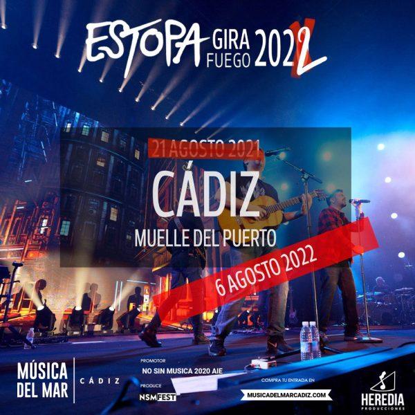 ESTOPA-CADIZ-2022-WEB