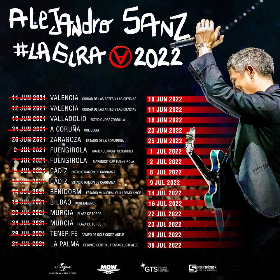 ASz_LaGira2022_AplazamientoFechas1080-4b